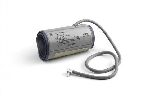 Mandzsetta (220 - 420 mm) Laica BM2605 vérnyomásmérőhöz