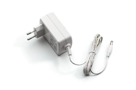 Hálózati adapter 220 V-os, HI3011 típusú párásító készülékhez