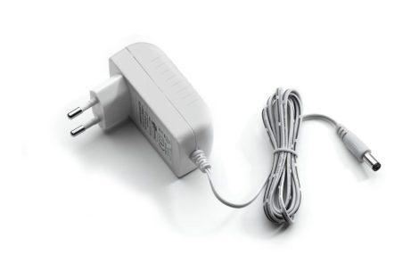 Hálózati adapter, 220V-os LAICA HI3012 párásítóhoz