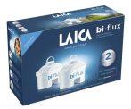 LAICA Bi-flux univerzális vízszűrőbetét - 2 db