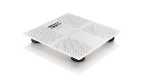 LAICA digitális személymérleg extra erős 200 kg