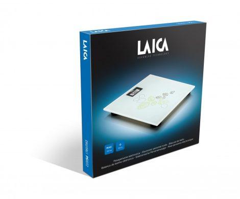 LAICA digitális személymérleg  150 kg-os