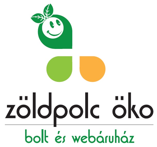 https://www.zoldpolc.hu/index.php?route=product/list&keyword=laica&description=1